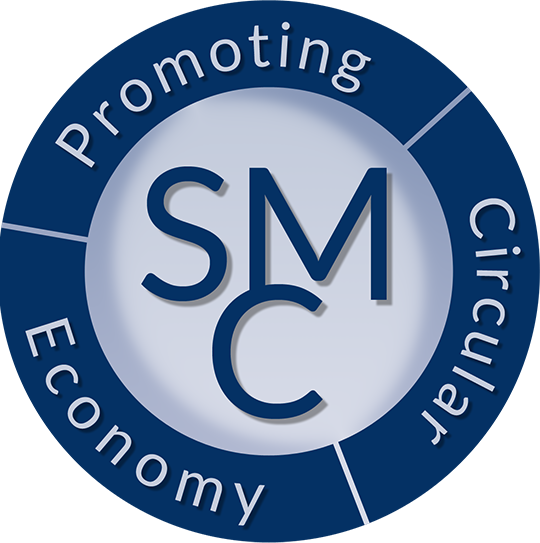 Sustainable Midwest Consulting Logo